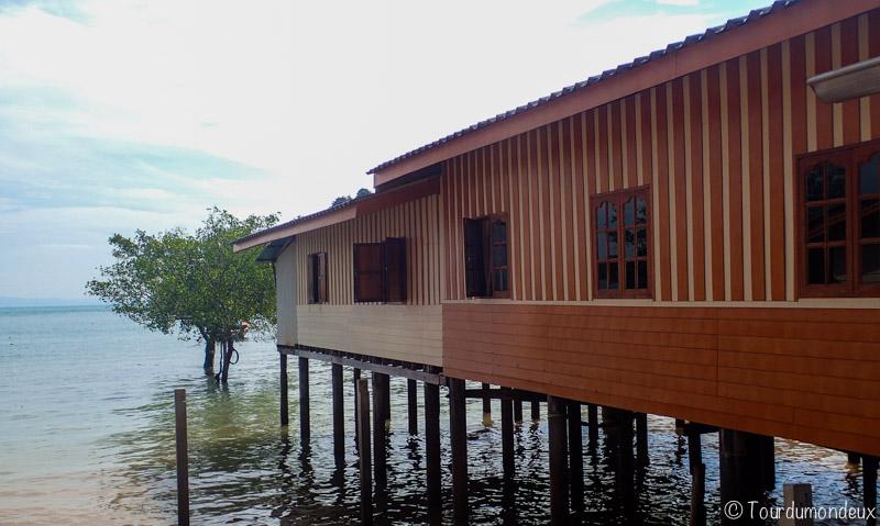 old-lanta-maison-thaïlande