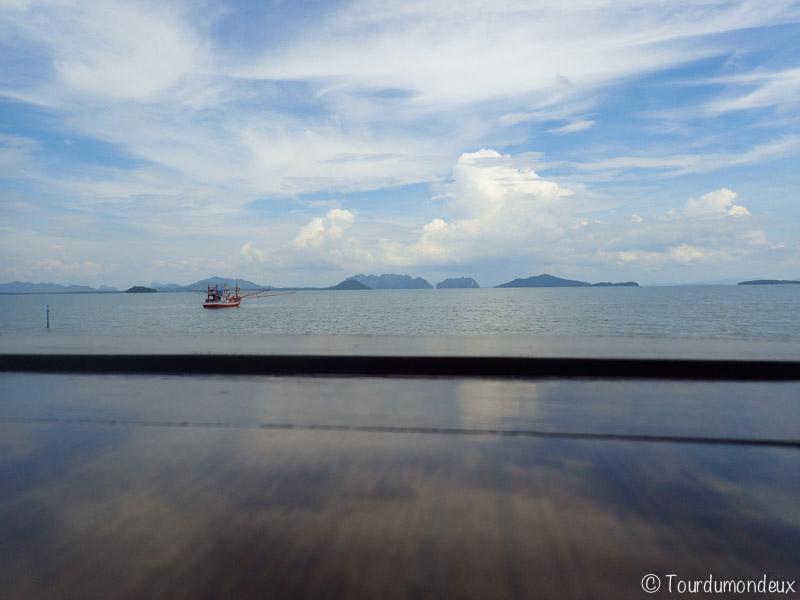 old-lanta-rivage-thaïlande