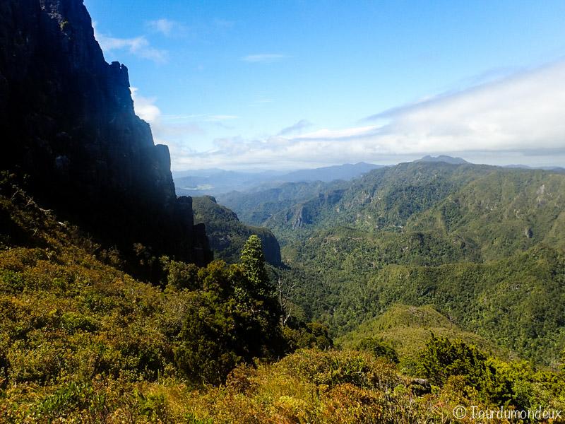 pinacles-nature-nouvelle-zelande