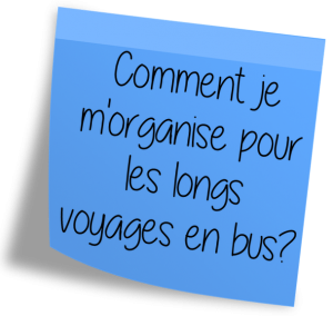 post-it-bleu-tourdumondeux-voyage-bus