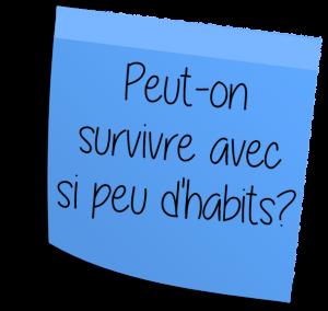 post-it-bleu-tourdumondeux-habits
