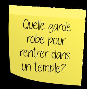 post-it-jaune-tourdumondeux-temple