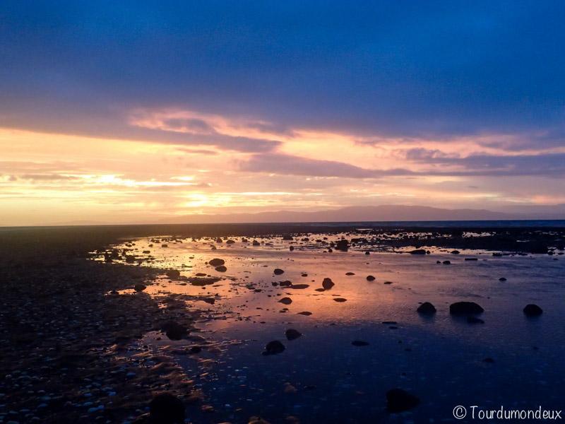 tapu-coucher-soleil-noouvelle-zelande