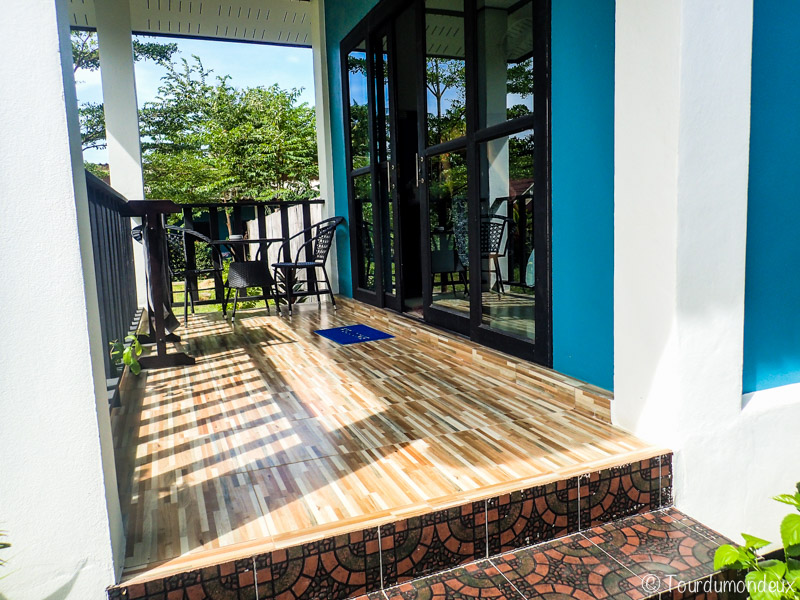 terasse-guesthouse-memory-resort