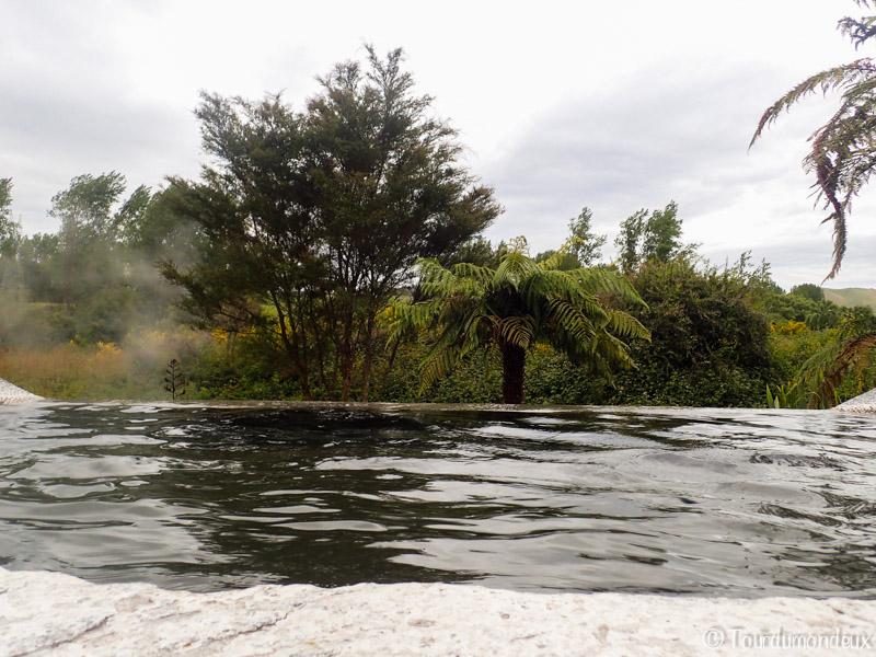 waikite-bain-nouvelle-zelande