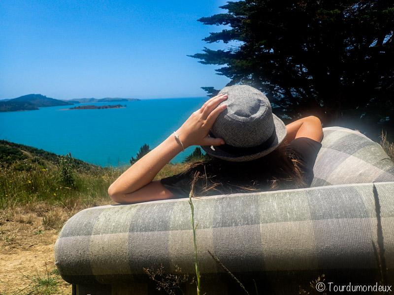 waitawa-canapé-nouvelle-zelande
