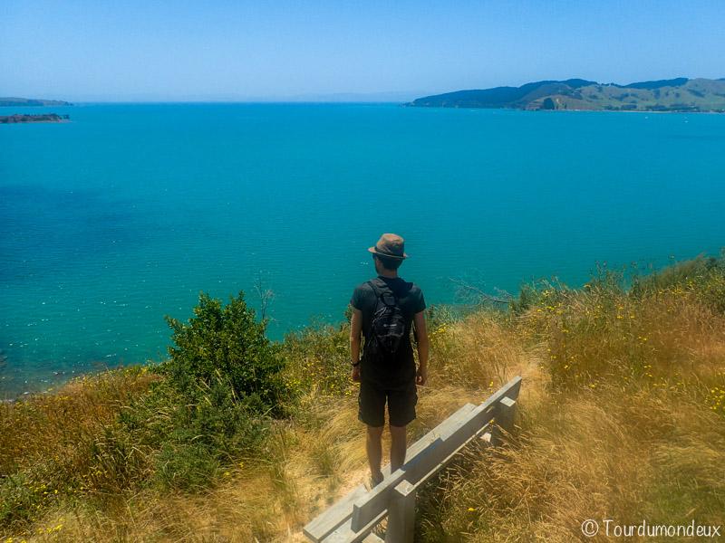 waitawa-homme-nouvelle-zelande