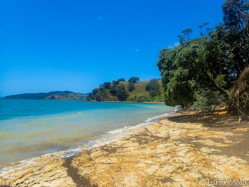 waitawa-mer-nouvelle-zelande