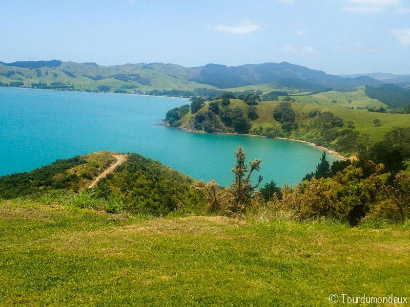 waitawa-paysage-nouvelle-zelande