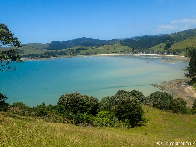 waitawa-vue-nouvelle-zelande