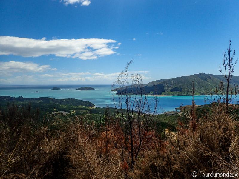 Elaine-Bay-Vue-nouvelle-zelande