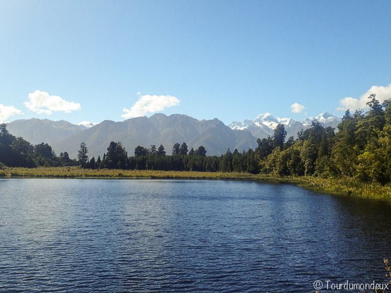 Mathewson-miroir-nouvelle-zelande