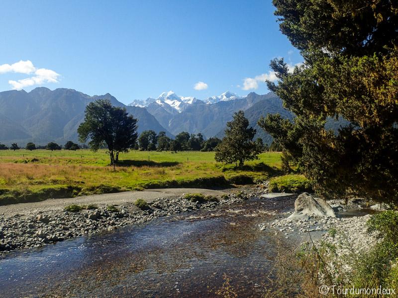 Mathewson-walk-nouvelle-zelande
