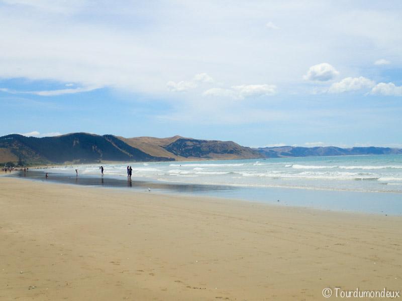 Waimarama-plage-nouvelle-zelande