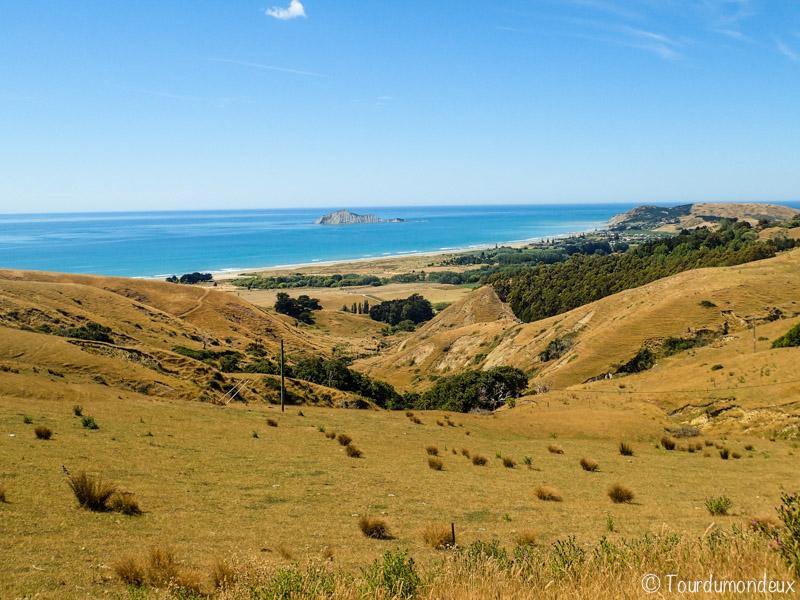 Waimarama-vue-nouvelle-zelande