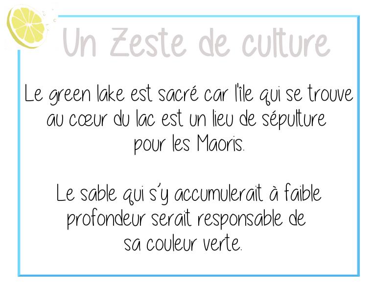 Zeste-culture-green-lake-tourdumondeux