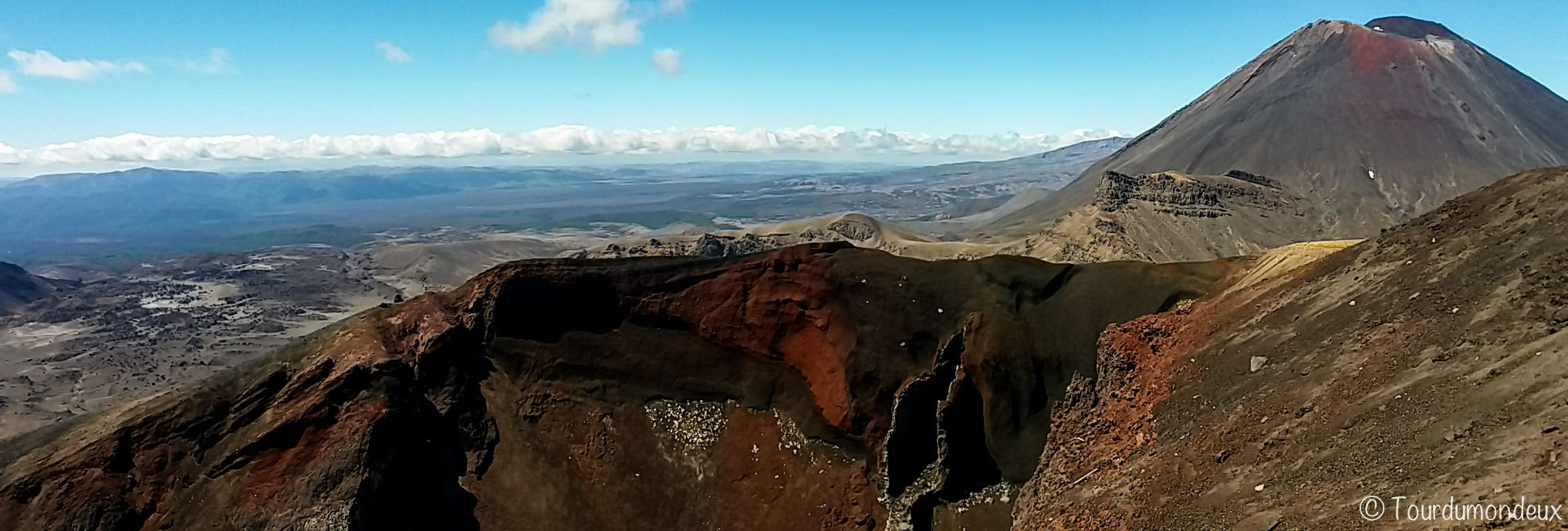 alpine-crossing-panorama-tongariro