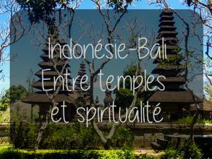 bali-spiritualité-indonésie