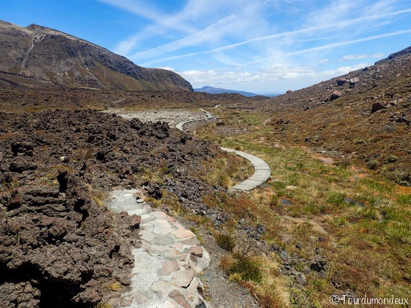 chemin-volcan-tongariro