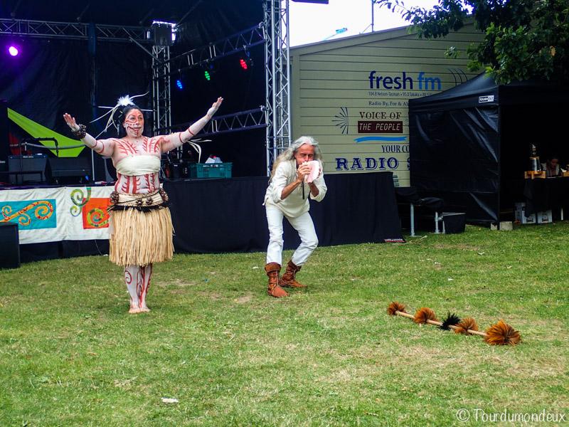 danse-papouasie-evolve