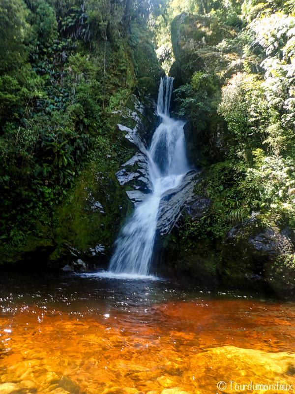 dorothy-falls-orange-nouvelle-zelande