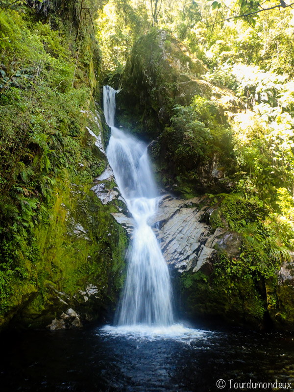 dorothy-falls-nouvelle-zelande