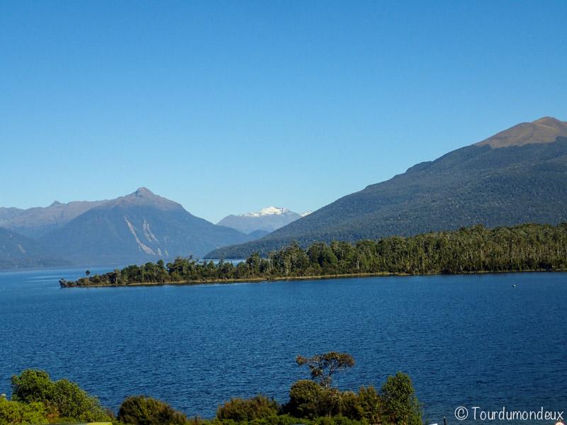 fjords-vue-nouvelle-zelande