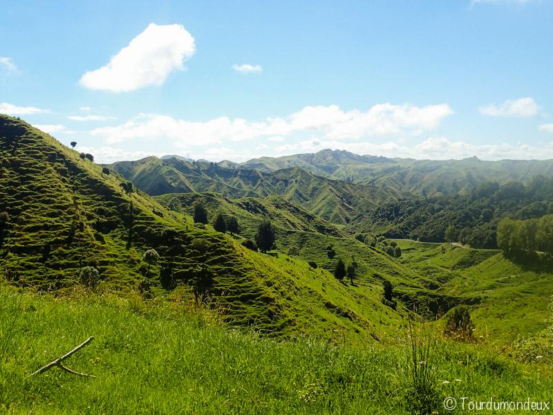 forgotten-highway-vallons-nouvelle-zelande