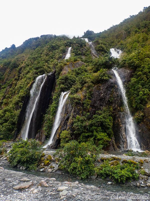 franz-josef-cascade-nouvelle-zelande