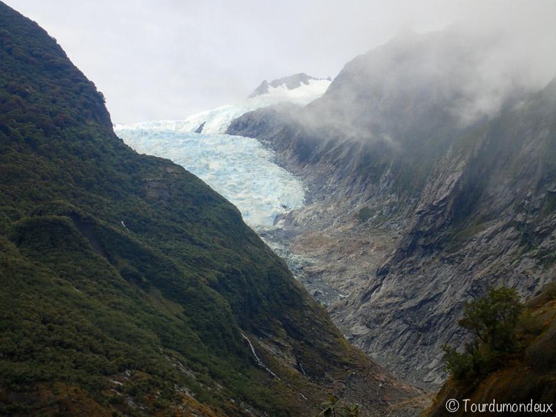 franz-josef-glacier-nouvelle-zelande