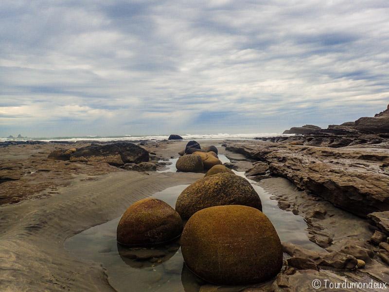 gibson-beach-boules-nouvelle-zelande