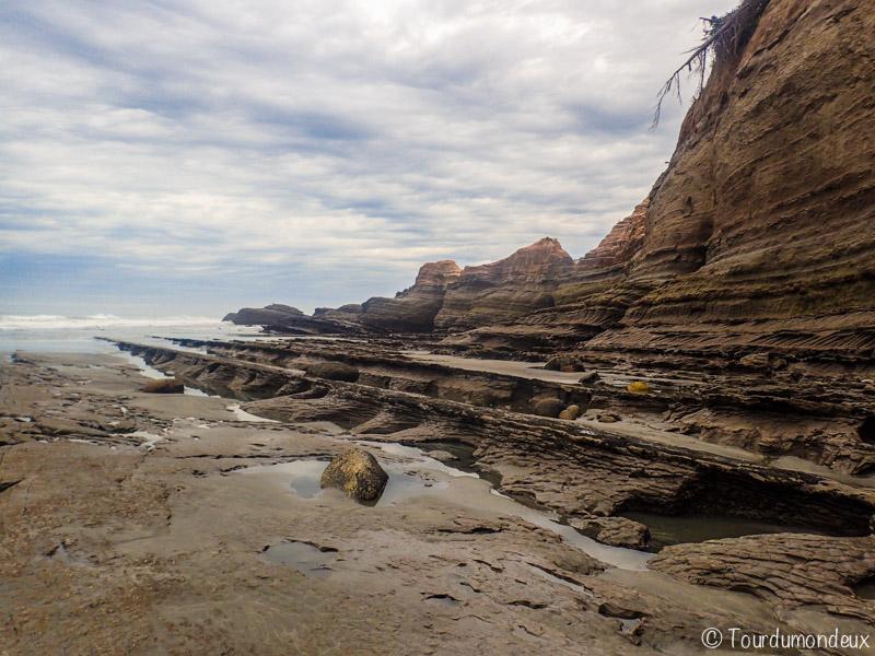 gibson-beach-marée-nouvelle-zelande