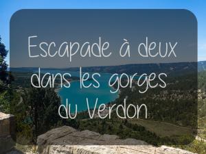 gorges-verdon-france