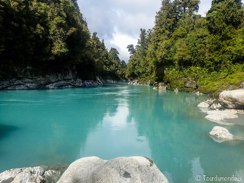 hokitika-gorges-eau-nouvelle-zelande