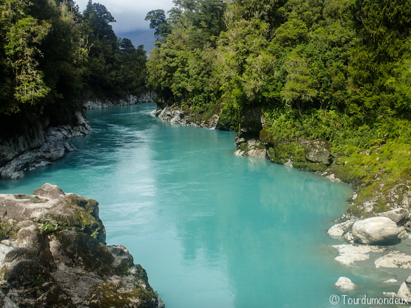 hokitika-gorges-nouvelle-zelande