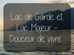 italie-lacs-garde-majeur-nord
