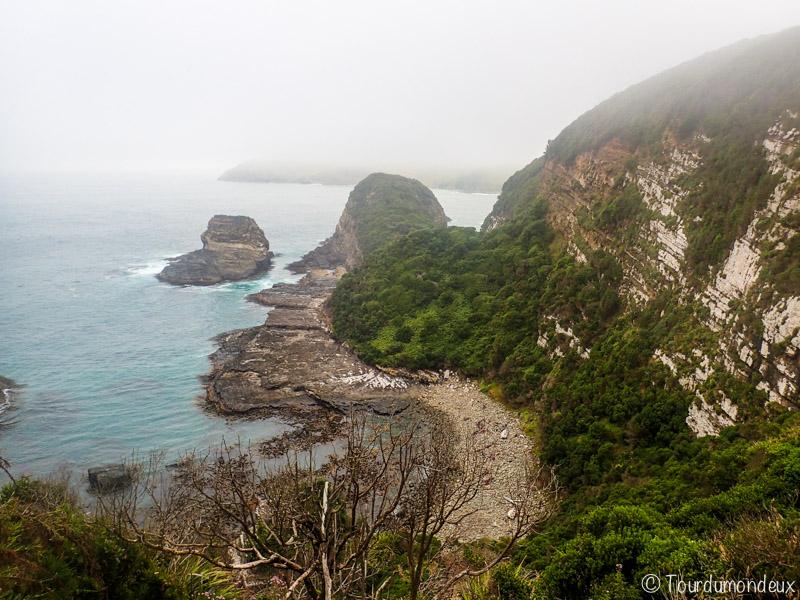 jacks-blowhole-track-nouvelle-zelande