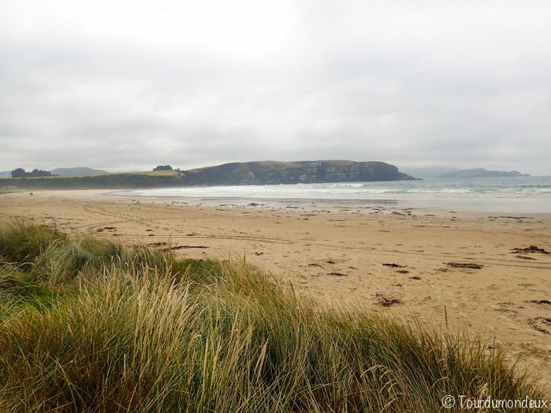 jacks-plage-nouvelle-zelande