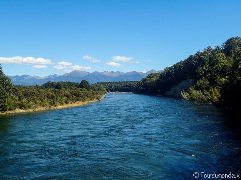 kepler-track-eau-nouvelle-zelande
