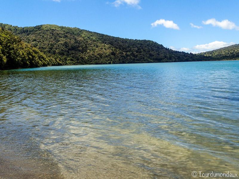 lac-rotopunamu-nouvelle-zelande