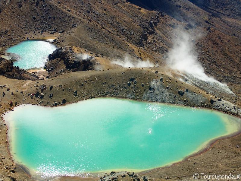 lacs-volcaniques-tongariro