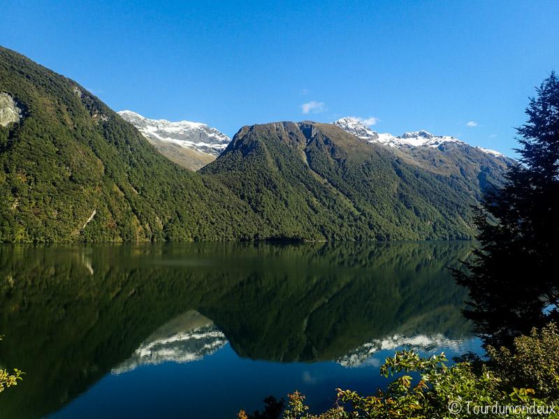lake-gunn-nouvelle-zelande