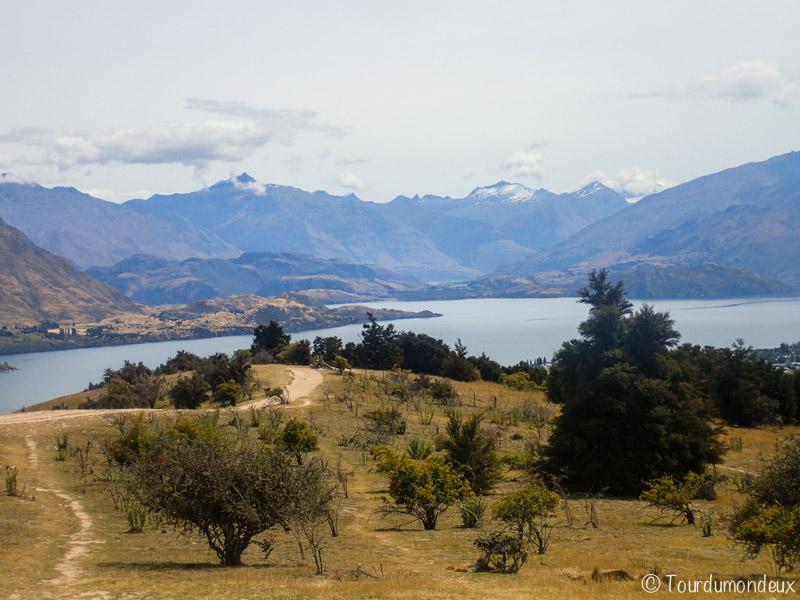 lake-hawea-vue-nouvelle-zelande