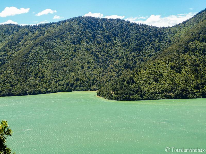 malborough-vue-nouvelle-zelande