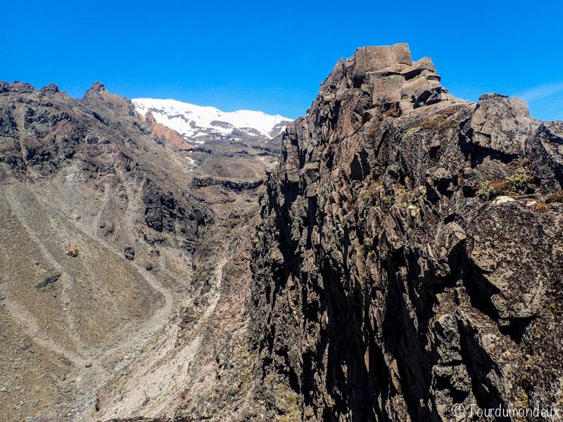 meads-wall-montagne-nouvelle-zelande