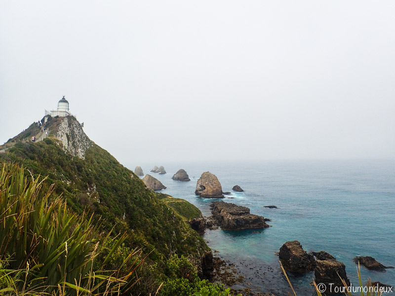 nugget-point-nouvelle-zelande