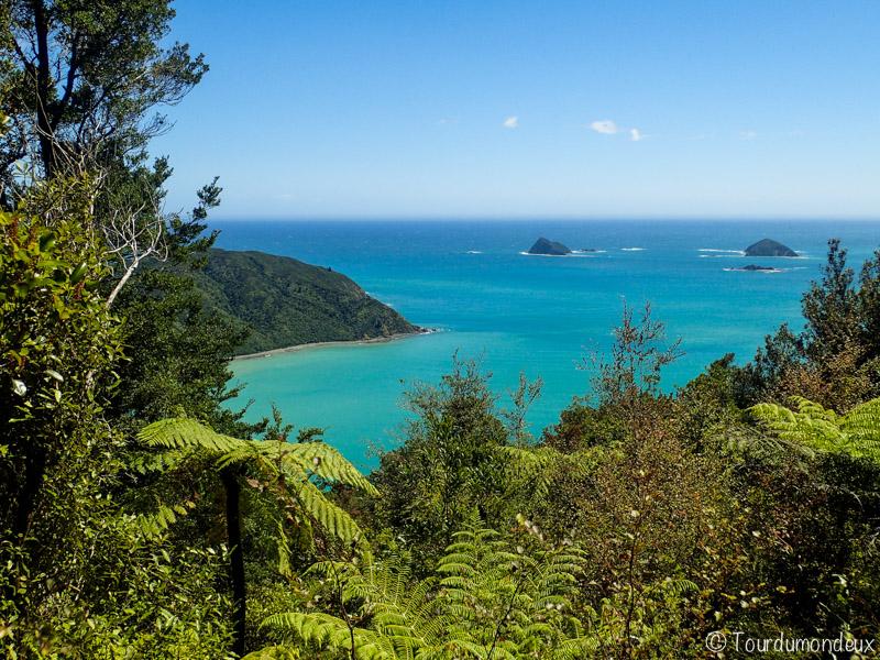 okiwi-bay-nouvelle-zelande