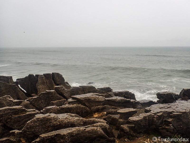 pancakes-rocks-océan-nouvelle-zelande