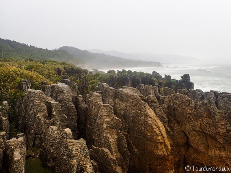 pancakes-rocks-nouvelle-zelande