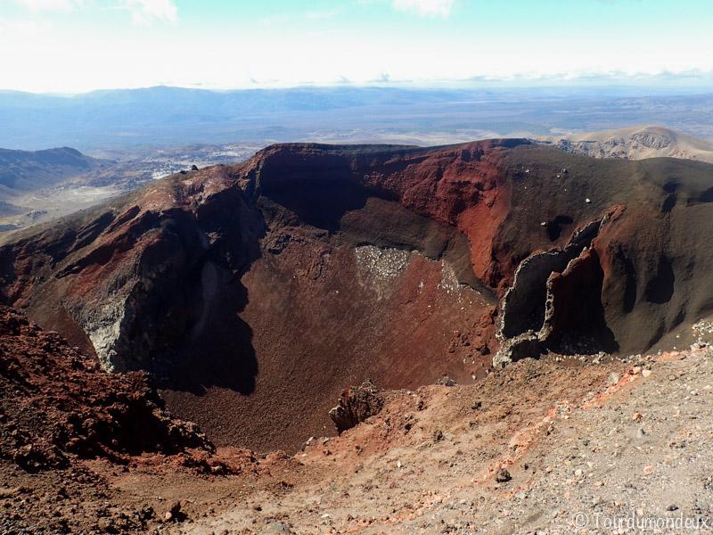 paroi-volcanique-tongariro